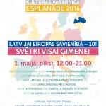 AFISA_Eiropas_diena