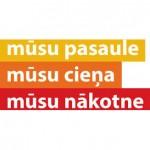 musu_pasaule