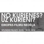 FINALE_Eiropas_filmu_nedela_poster