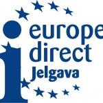 europa_jelgava_mono