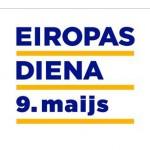 eiropas_diena_logo2