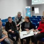 Diskusija 18.10._4