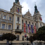 Pardubice 3