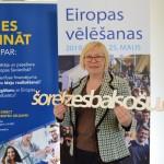 Eiropas diena jauniesi 3