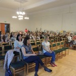Konkurss Eiropas raksti1