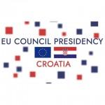 Croatia_2