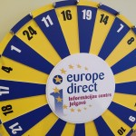 Europe_Direct_15